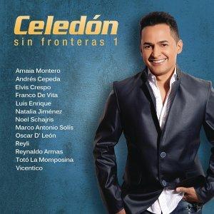 Jorge Celedón 歌手頭像