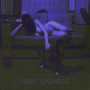 Free Sadness 歌手頭像