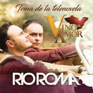 Río Roma 歌手頭像