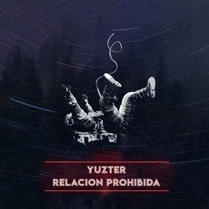 Yuzter 歌手頭像