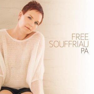 Free Souffriau 歌手頭像