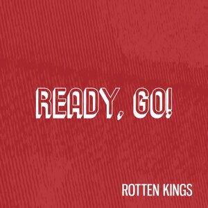 Rotten Kings 歌手頭像
