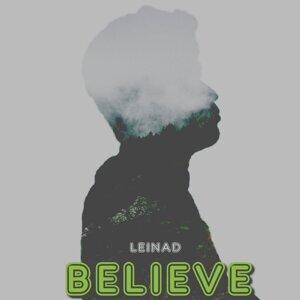Leinad 歌手頭像