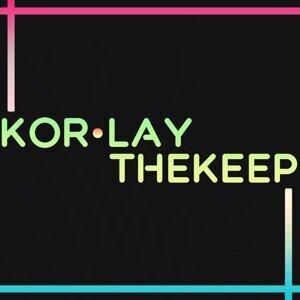 Kor-lay 歌手頭像