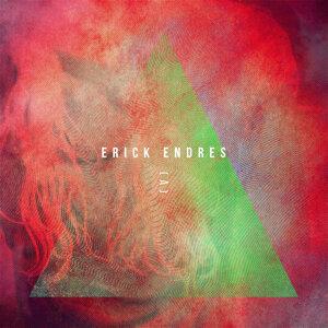 Erick Endres 歌手頭像