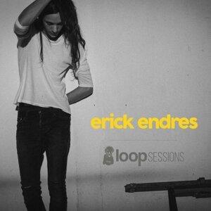 Erick Endres