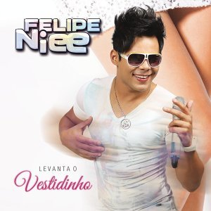 Felipe Niee 歌手頭像