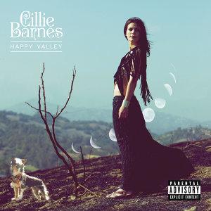 Cillie Barnes 歌手頭像