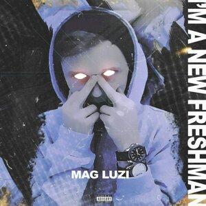 Mag Luzi 歌手頭像