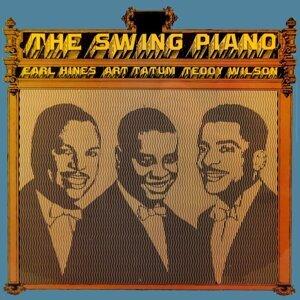 Earl Hines, Teddy Wilson, Art Tatum 歌手頭像