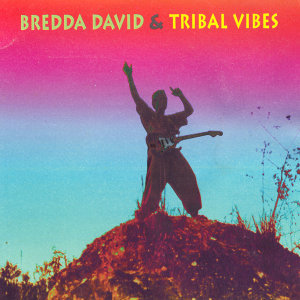 Bredda David & Tribal Vibes 歌手頭像