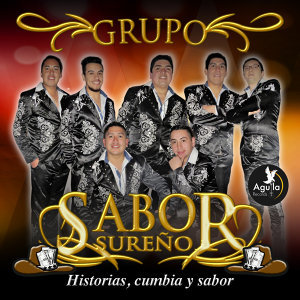 Grupo Sabor Sureño 歌手頭像