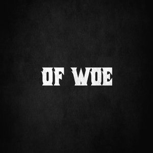Of Woe 歌手頭像