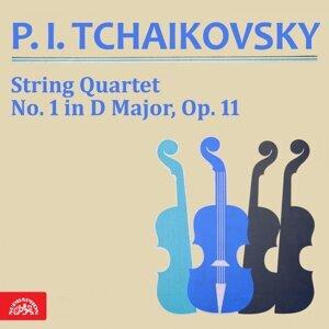 David Oistrakh, P. Bondarenko, M. Terian, Sviatoslav Nikolaevich Knushevitsky 歌手頭像