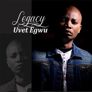 Uvet Egwu 歌手頭像