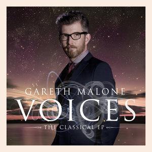 Gareth Malone 歌手頭像