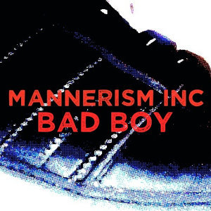 Mannerism Inc 歌手頭像