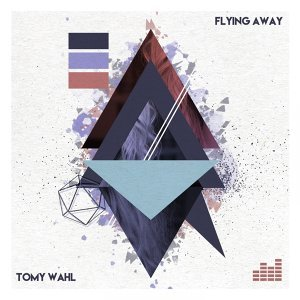 Tomy Wahl 歌手頭像