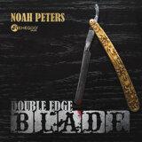 Noah Peters