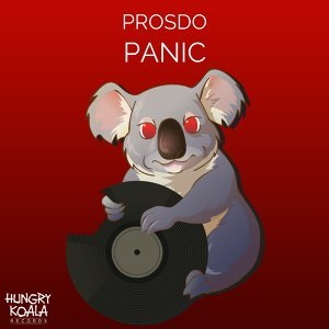 Prosdo 歌手頭像