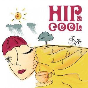 Hip&Cool 歌手頭像