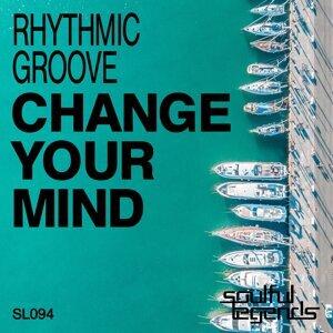 Rhythmic Groove 歌手頭像