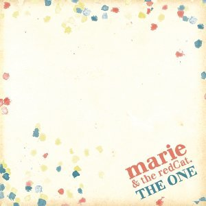marie & the redCat 歌手頭像