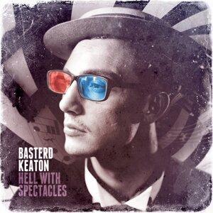 Basterd Keaton
