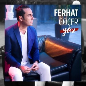 Ferhat Göçer 歌手頭像