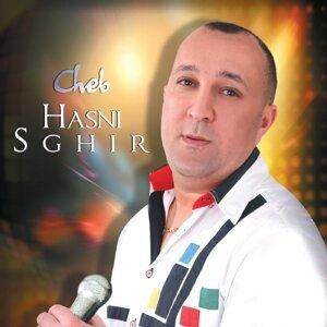 Cheb Hasni Sghir 歌手頭像