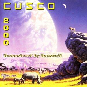 Cusco 歌手頭像