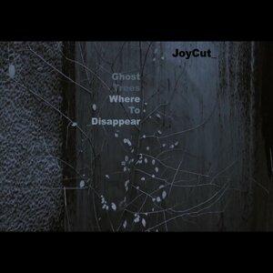 JoyCut 歌手頭像