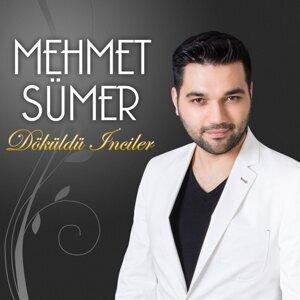 Mehmet Sümer 歌手頭像