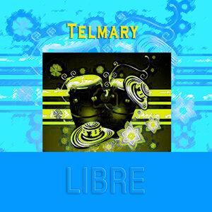 Telmary 歌手頭像