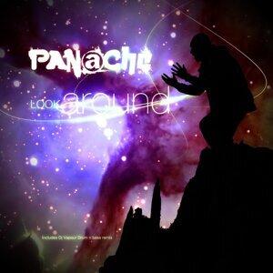 Panache 歌手頭像