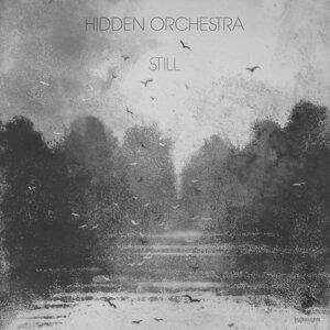 Hidden Orchestra 歌手頭像
