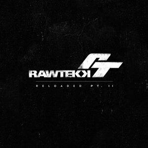 Rawtekk 歌手頭像