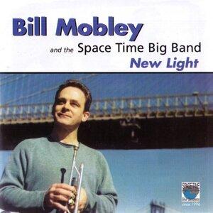 Bill Mobley