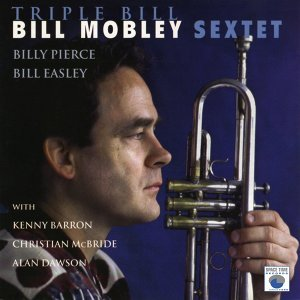 Bill Mobley 歌手頭像