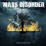 Mass Disorder