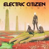 Electric Citizen