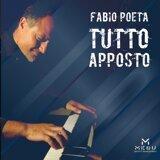 Fabio Poeta
