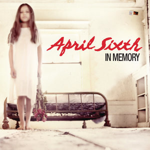 April Sixth