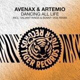 Avenax & Artemio