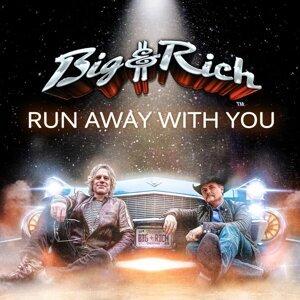 Big & Rich (大富豪) 歌手頭像