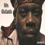 Mr Goliath