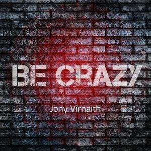 Jony Virnaith 歌手頭像