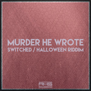 Murder He Wrote 歌手頭像