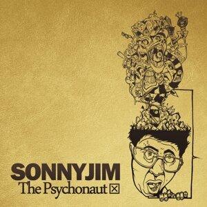 Sonnyjim 歌手頭像