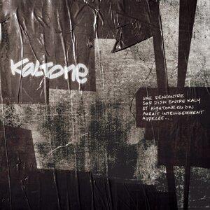High Tone, Kaly Live Dub